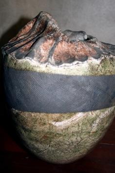 large raku (4)