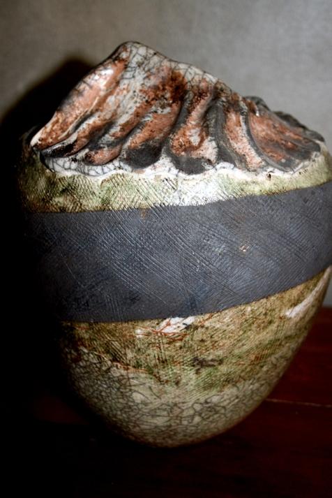 large raku (5)