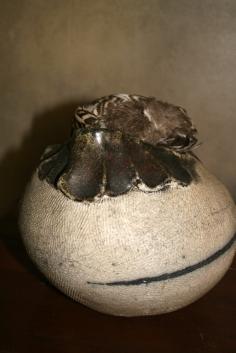 round raku (5)