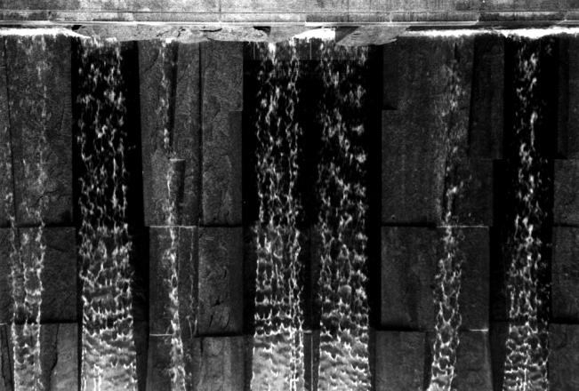 Agua de Yerba Buena 1