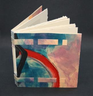 artist book120713_ (24)sm
