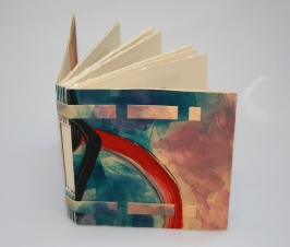 artist book120713_ (25)sm