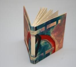 artist book120713_ (26)sm