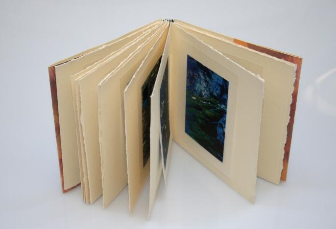 artist book120713_ (27)sm