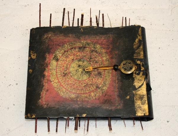 artist book120713_ (1)sm