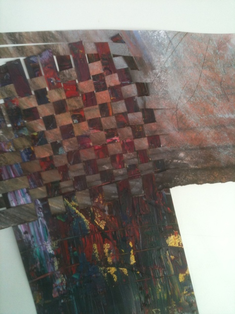 mark making weaving110611_ (1)