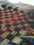 mark making weaving110611_ (10)