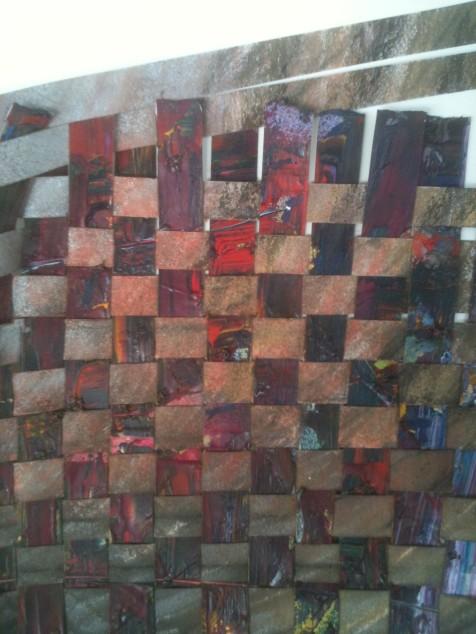 mark making weaving110611_ (3)