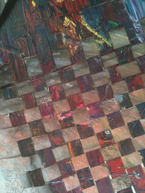 mark making weaving110611_ (5)