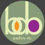bdblogo2