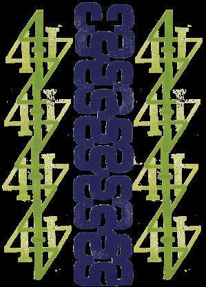 3 4 print