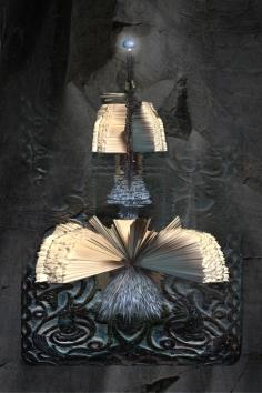 GUARDIAN ANGEL TYCHE (Chance Encounter)