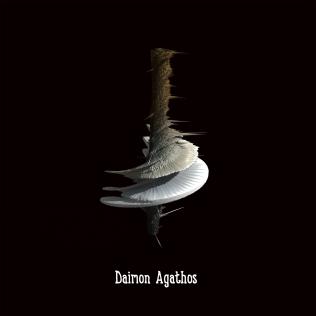 DAIMON AGATHOS (Good Spirit)