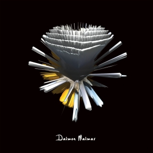 DAIMON MAIMAS (Nature)