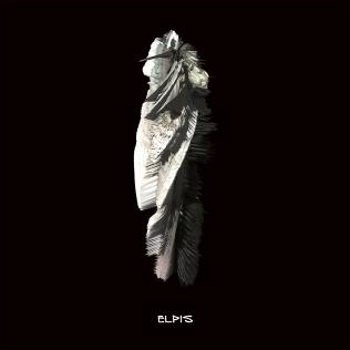ELPIS (Hope)