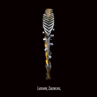 LESSER ZADKIEL (Biography)