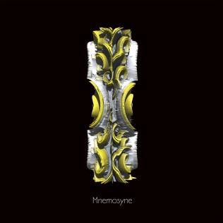 MNEMOSYNE (Memory)