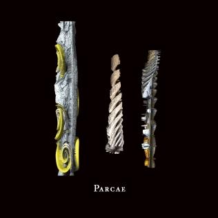 PARCAE (3 Fates)