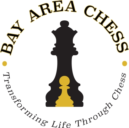 SF Bay Area Chess Club, children learning and competing